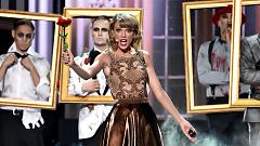 Blank Space (American Music Awards 2014) - Taylor Swift