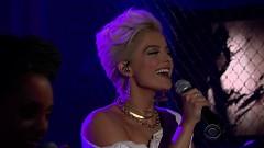I Got You (Live The Late Late Show) - Bebe Rexha