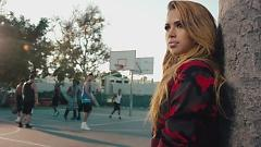 That's Me Right There - Jasmine V , Kendrick Lamar