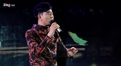 Giọt Lệ Đài Trang  (Live Show Hồng Nhan) - Lâm Bảo Phi