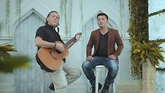 My New Home - Kent Huỳnh , Paul Michael Coleman