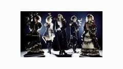 Shout & Bites - Versailles