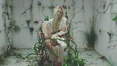 Come Up For Air - Skylar Grey