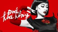 Đóa Hoa Hồng (Queen) - Chi Pu, Masew