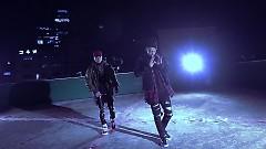 X (Performance) - Trei