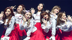 SUMMER KISS (Comeback Showcase) - CLC