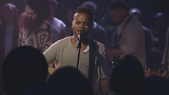 Be Still (Live Music Video) - Travis Greene
