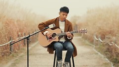 For You (TinyLIVE Vol 6) - Lee Ji Hyung