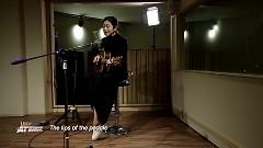 Gaya (Pops In Seoul) - Choi Gonnne