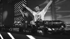 Apollo Road - ATB , Dash Berlin