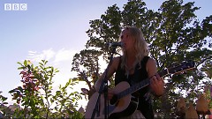 Ojai (Glastonbury Session) - Lissie
