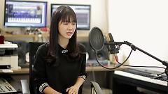 Đừng Nhắc Chuyện Lòng (Cover) - Jang Mi