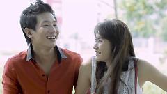 Trót Lỡ (Phần 1) - Dương Thái Bảo