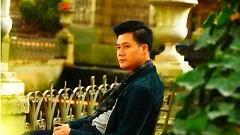 Trên Lối Xưa Em Qua - Quang Dũng