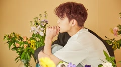 Maybe Spring - Yoo Seonho