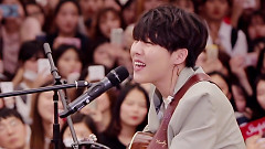 You're Beautiful) (Special Clip) - Yu Seoung Woo - Yoo Seung Woo