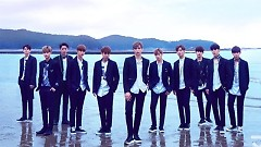 Bài hát  - Wanna One