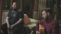 Grace (Live Real World Studios) - Rag'N'Bone Man