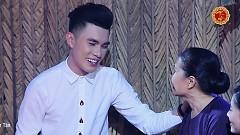 Liên Khúc Mẹ - Liêng Kiếng Quang, Phạm Anh Thư