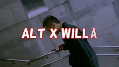 Well - ALT, Willa