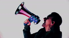 American Soul (New York) - U2