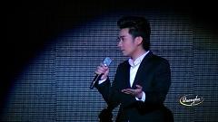 Nụ Hôn Cuối Cùng (Liveshow Quang Hà) - Quang Hà , Hồ Quỳnh Hương