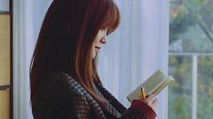 Bài hát  - Sung Si Kyung