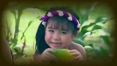 Bà Còng Đi Chợ - Bé Trang Thư