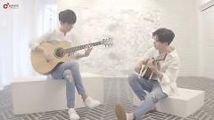 FRIEND - Ahn Jung Jae, Sung Ha Jung