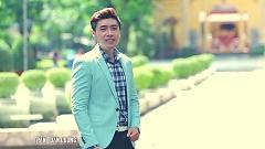 Dáng Xuân - Trần Tuấn Lương