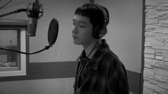 Real Love - Nam Tae Hyun