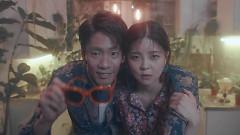 Love Is Blind - Heyne, Minsoo