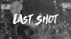 Last Shot (Lyric Video) - Kip Moore