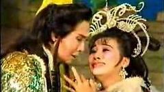 Chiêu Quân Cống Hồ (Phần 01) - Various Artists,Vũ Linh,Tài Linh,Bảo Quốc