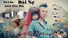 Đòi Nợ (Phim Ngắn) - Lâm Chu Min