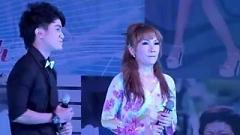 Hơn Một Người Dưng (Live Show Triệu Minh) - Triệu Minh , Khưu Huy Vũ