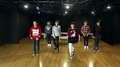 Tìm (Choreography Version) - Min , St.319 Dance