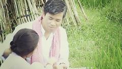Bóng Cha - Michael Lang,Hà My