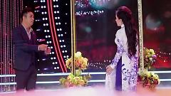 Đêm Tóc Rối - Lưu Thiên Ân, Thy Nhung