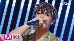 Holup! (0922 M CountDown) - Bobby