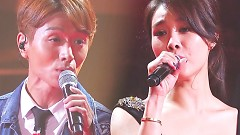 I (Duo Stage) (161106 Fantastic Duo) - Ock Joo Hyun