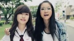 Sẻ Chia Khoảnh Khắc (Share Life Moment) - Thái Trinh,Anh Khang,Suboi,Leo Hee,Linh Phi