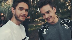 Get Low (Tour) - Zedd, Liam Payne