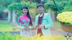 Khúc Nhạc Ngày Xuân - Trường Sơn , Kim Thư