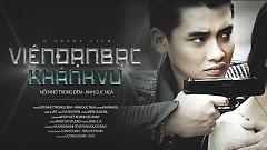 Viên Đạn Bạc (Phim Ngắn) - Khánh Vũ