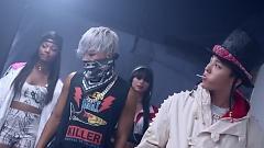 Good Boy - G-Dragon,TAEYANG