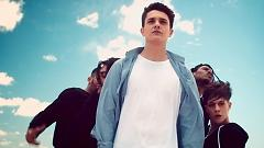 Don't You Know - Kungs , Jamie N Commons