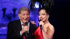 Cheek To Cheek (Live At The View) - Tony Bennett , Lady Gaga