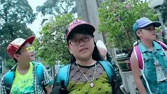 Quê Hương Việt Nam - Bé Bảo Khương