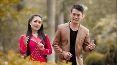 LK Xuân Đến Con Về - Đoàn Minh , Linh Phương , Nhất Minh , Nguyễn Đông , Khánh Minh